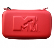 MTV Rocking Hard Case £9.99