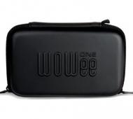Wowee Hard Case £9.99